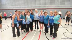 Zumba for Prostate Cancer Cure 2012Nov_81