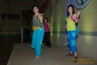 Sonia Memorial Party 2013_170