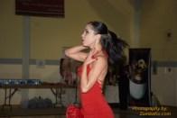 Sonia Memorial Party 2013_250