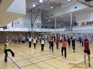 YMCA Megathon 2013_01