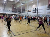 YMCA Megathon 2013_02