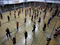 YMCA Megathon 2013_03