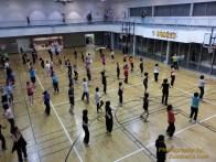 YMCA Megathon 2013_04