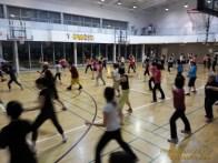 YMCA Megathon 2013_05