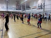 YMCA Megathon 2013_06