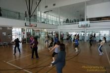 YMCA Megathon 2013_07
