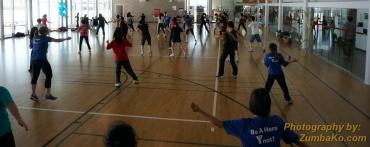 YMCA Megathon 2013_08