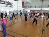 YMCA Megathon 2013_09