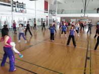 YMCA Megathon 2013_10