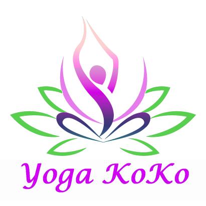 YogaKoKo Logo 00a