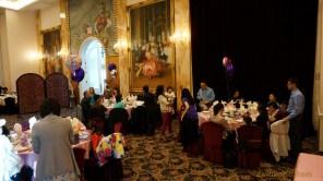 Zoey 1st Birthday Banquet 01
