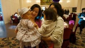 Zoey 1st Birthday Banquet 04