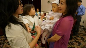 Zoey 1st Birthday Banquet 06