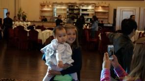 Zoey 1st Birthday Banquet 19