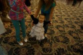 Zoey 1st Birthday Banquet 33