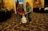 Zoey 1st Birthday Banquet 35