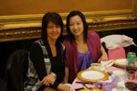 Zoey 1st Birthday Banquet 37