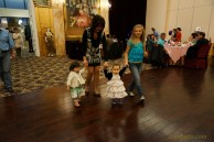 Zoey 1st Birthday Banquet 38