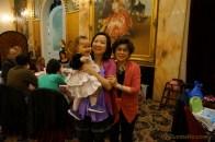Zoey 1st Birthday Banquet 45