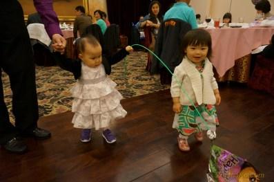 Zoey 1st Birthday Banquet 48