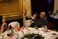 Zoey 1st Birthday Banquet 50
