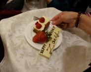 Zoey 1st Birthday Banquet 61