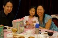Zoey 1st Birthday Banquet 64
