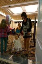 Zoey 1st Birthday Banquet 67