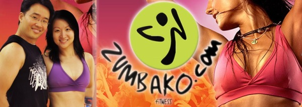 ZumbaKo Logo