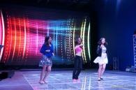 MissYorkBBS2013 Finals_003