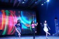 MissYorkBBS2013 Finals_004