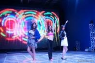 MissYorkBBS2013 Finals_005