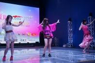 MissYorkBBS2013 Finals_006