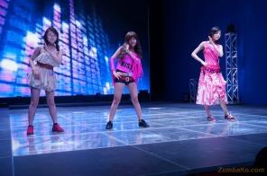 MissYorkBBS2013 Finals_007