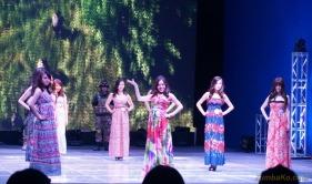 MissYorkBBS2013 Finals_012