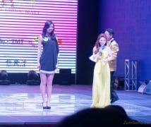 MissYorkBBS2013 Finals_014