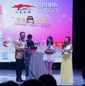 MissYorkBBS2013 Finals_017
