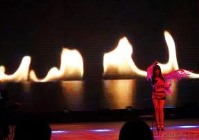 MissYorkBBS2013 Finals_019