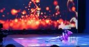 MissYorkBBS2013 Finals_022