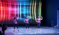 MissYorkBBS2013 Finals_024