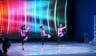 MissYorkBBS2013 Finals_025