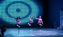 MissYorkBBS2013 Finals_026