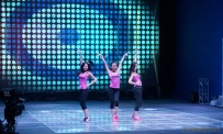 MissYorkBBS2013 Finals_027