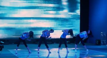 MissYorkBBS2013 Finals_029