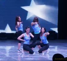 MissYorkBBS2013 Finals_030