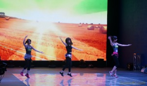 MissYorkBBS2013 Finals_031