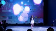 MissYorkBBS2013 Finals_034