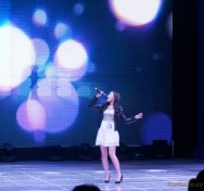 MissYorkBBS2013 Finals_035