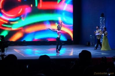 MissYorkBBS2013 Finals_039