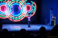 MissYorkBBS2013 Finals_040